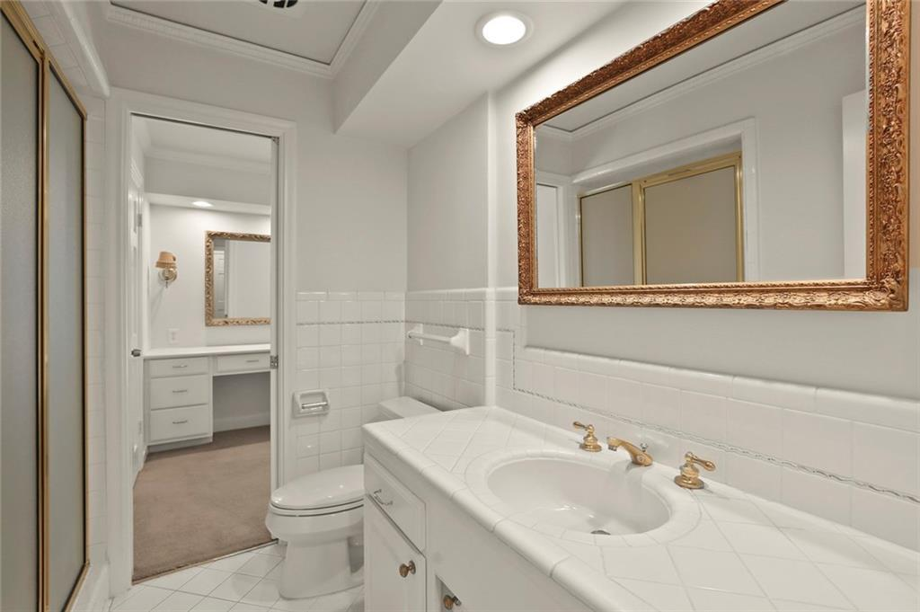 DFW Luxury Real Estate   901 N Waterview Drive Richardson, TX 75080 25