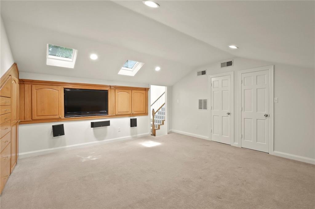 DFW Luxury Real Estate   901 N Waterview Drive Richardson, TX 75080 27