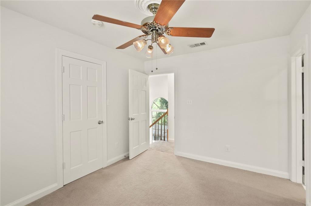 DFW Luxury Real Estate   901 N Waterview Drive Richardson, TX 75080 29