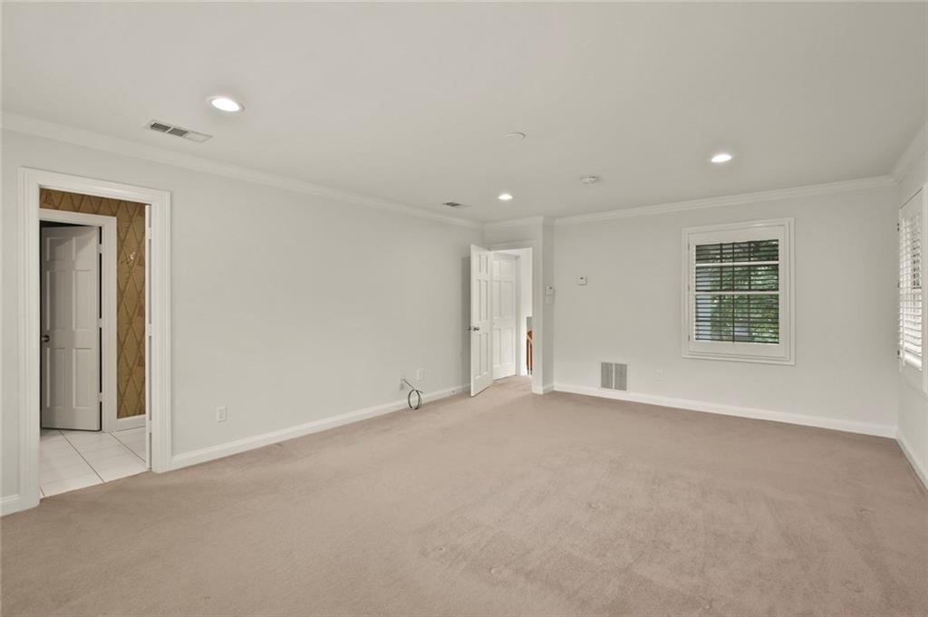 DFW Luxury Real Estate   901 N Waterview Drive Richardson, TX 75080 30