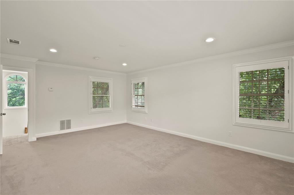 DFW Luxury Real Estate   901 N Waterview Drive Richardson, TX 75080 31