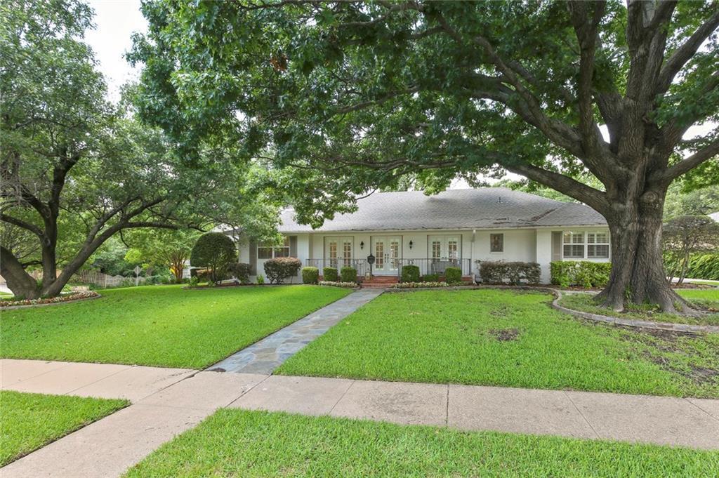 DFW Luxury Real Estate   901 N Waterview Drive Richardson, TX 75080 5