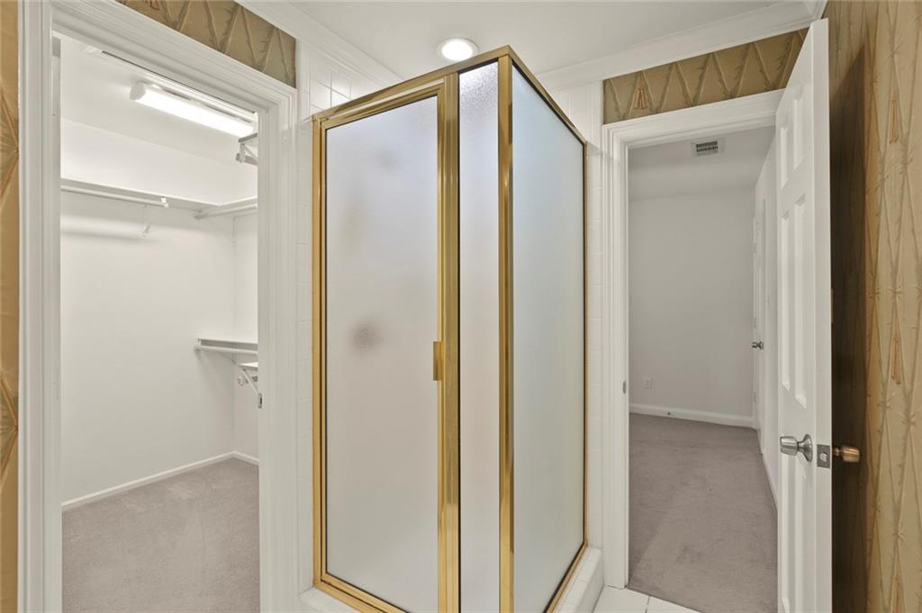 DFW Luxury Real Estate   901 N Waterview Drive Richardson, TX 75080 32