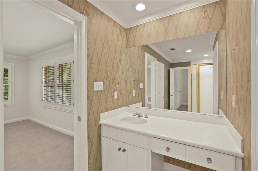 DFW Luxury Real Estate   901 N Waterview Drive Richardson, TX 75080 33