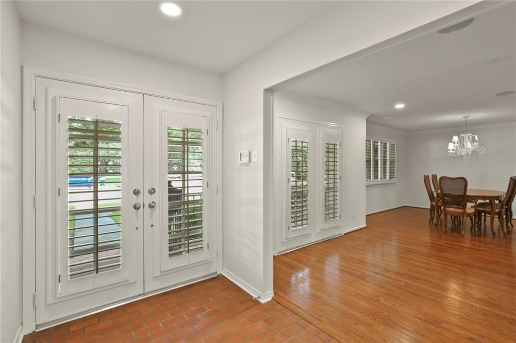 DFW Luxury Real Estate   901 N Waterview Drive Richardson, TX 75080 6