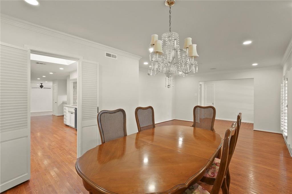 DFW Luxury Real Estate   901 N Waterview Drive Richardson, TX 75080 7