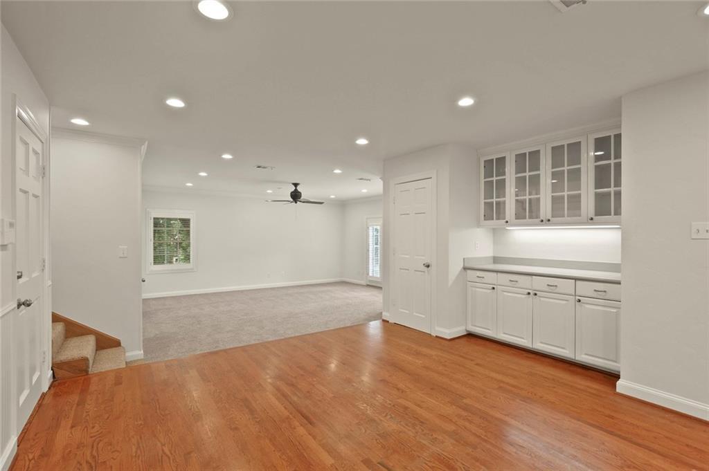 DFW Luxury Real Estate   901 N Waterview Drive Richardson, TX 75080 11