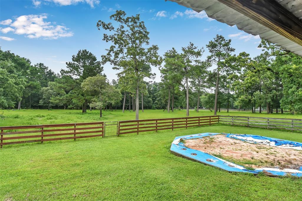 Active | 25288 Wee Creek Lane Montgomery, TX 77356 21