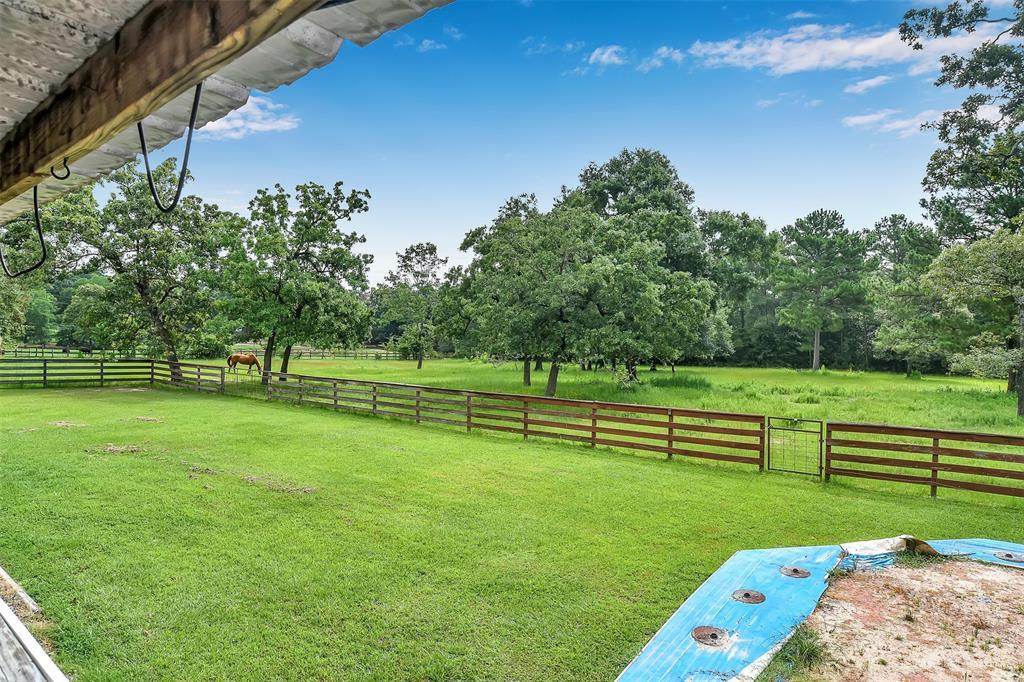 Active | 25288 Wee Creek Lane Montgomery, TX 77356 22