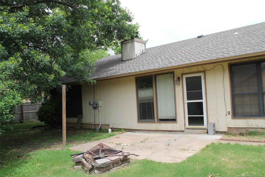 Active | 2801 W Broadway Street Broken Arrow, Oklahoma 74012 30