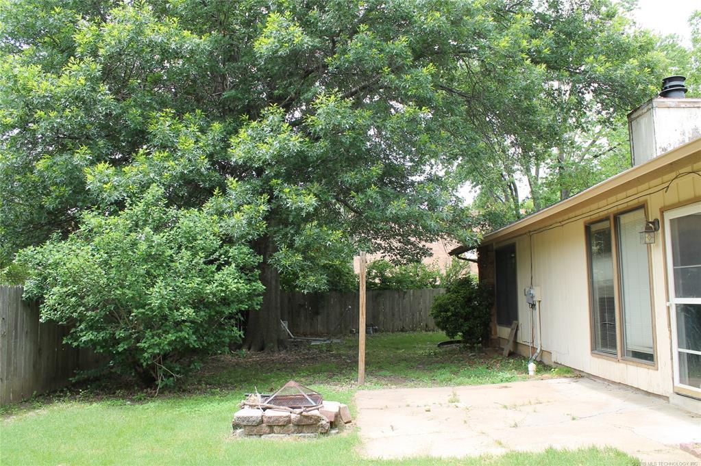 Active | 2801 W Broadway Street Broken Arrow, Oklahoma 74012 31