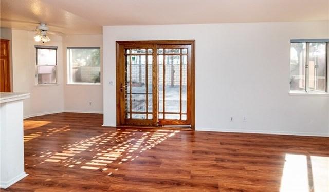 Closed | 13511 Banning Street Fontana, CA 92336 14