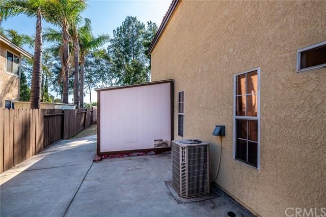 Closed | 13511 Banning Street Fontana, CA 92336 46