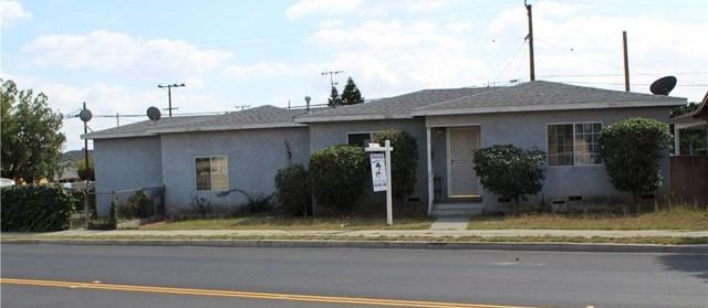 San Gabriel homes for sale | 220 E Mission Road San Gabriel, CA 91776 0