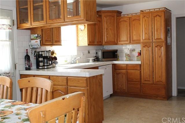 San Gabriel homes for sale | 220 E Mission Road San Gabriel, CA 91776 3