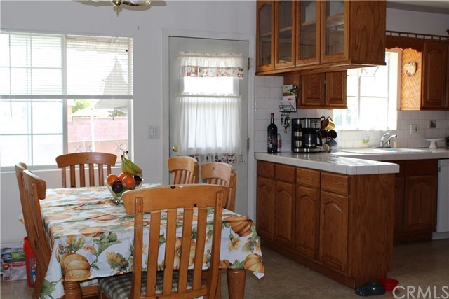San Gabriel homes for sale | 220 E Mission Road San Gabriel, CA 91776 5