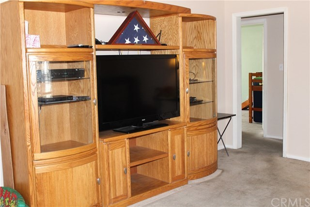 San Gabriel homes for sale | 220 E Mission Road San Gabriel, CA 91776 7
