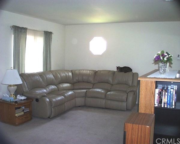 San Gabriel homes for sale | 220 E Mission Road San Gabriel, CA 91776 8