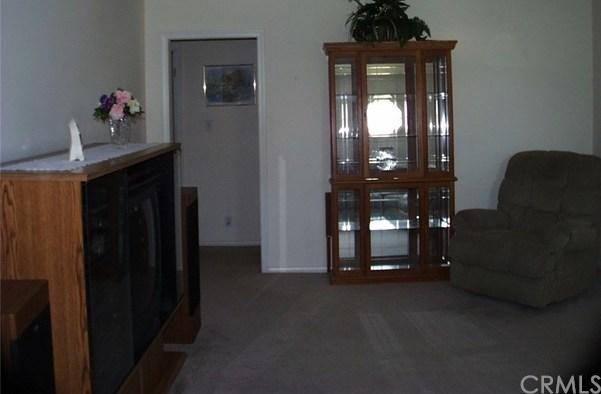 San Gabriel homes for sale | 220 E Mission Road San Gabriel, CA 91776 9