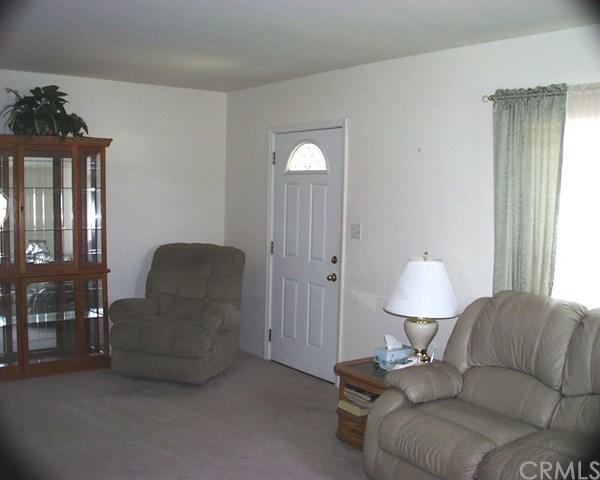 San Gabriel homes for sale | 220 E Mission Road San Gabriel, CA 91776 10