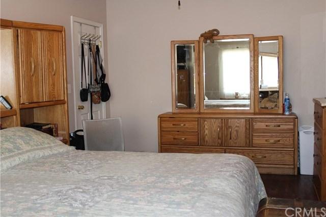 San Gabriel homes for sale | 220 E Mission Road San Gabriel, CA 91776 11