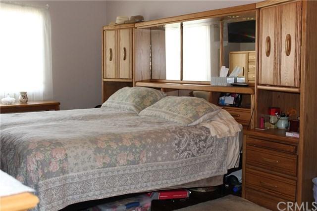 San Gabriel homes for sale | 220 E Mission Road San Gabriel, CA 91776 12
