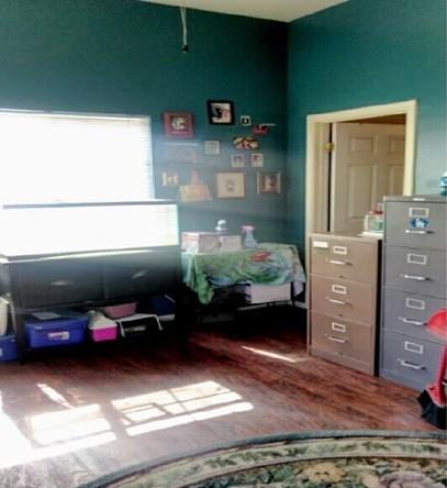 San Gabriel homes for sale | 220 E Mission Road San Gabriel, CA 91776 19