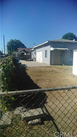 San Gabriel homes for sale | 220 E Mission Road San Gabriel, CA 91776 20
