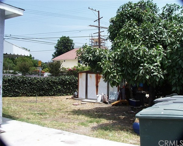 San Gabriel homes for sale | 220 E Mission Road San Gabriel, CA 91776 21