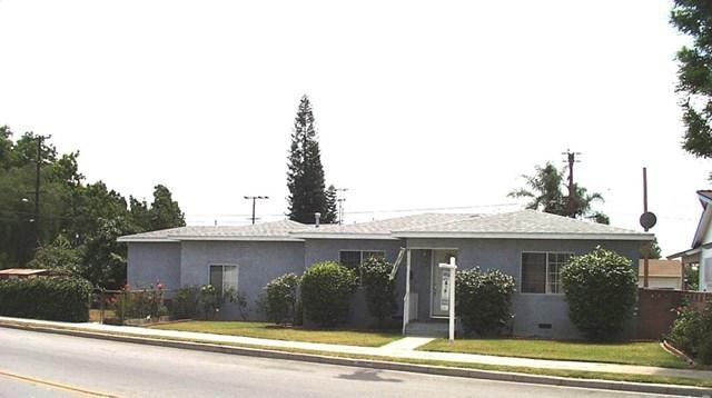 San Gabriel homes for sale | 220 E Mission Road San Gabriel, CA 91776 22