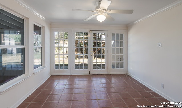Property for Rent | 105 Seford Dr  San Antonio, TX 78209 7