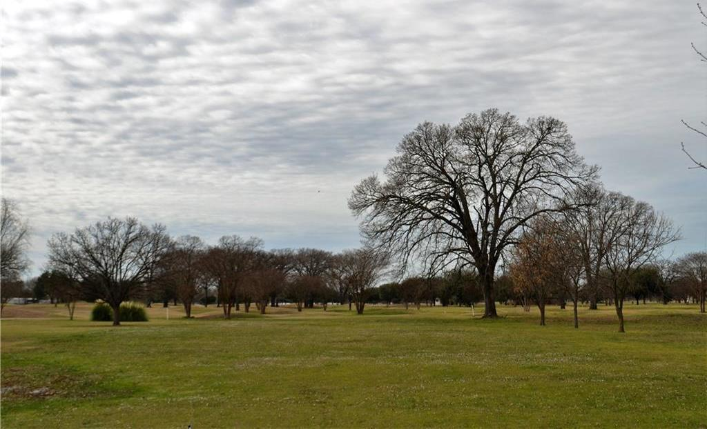 Active | Lot 80 Private Road 5938  Emory, Texas 75440 0