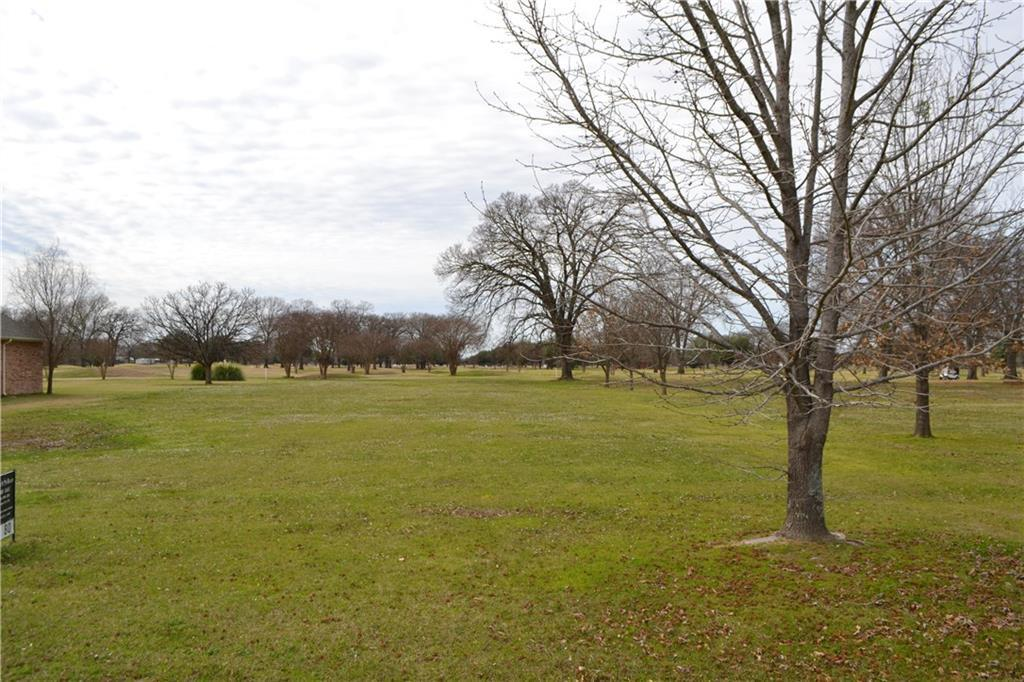 Active | Lot 80 Private Road 5938  Emory, Texas 75440 2