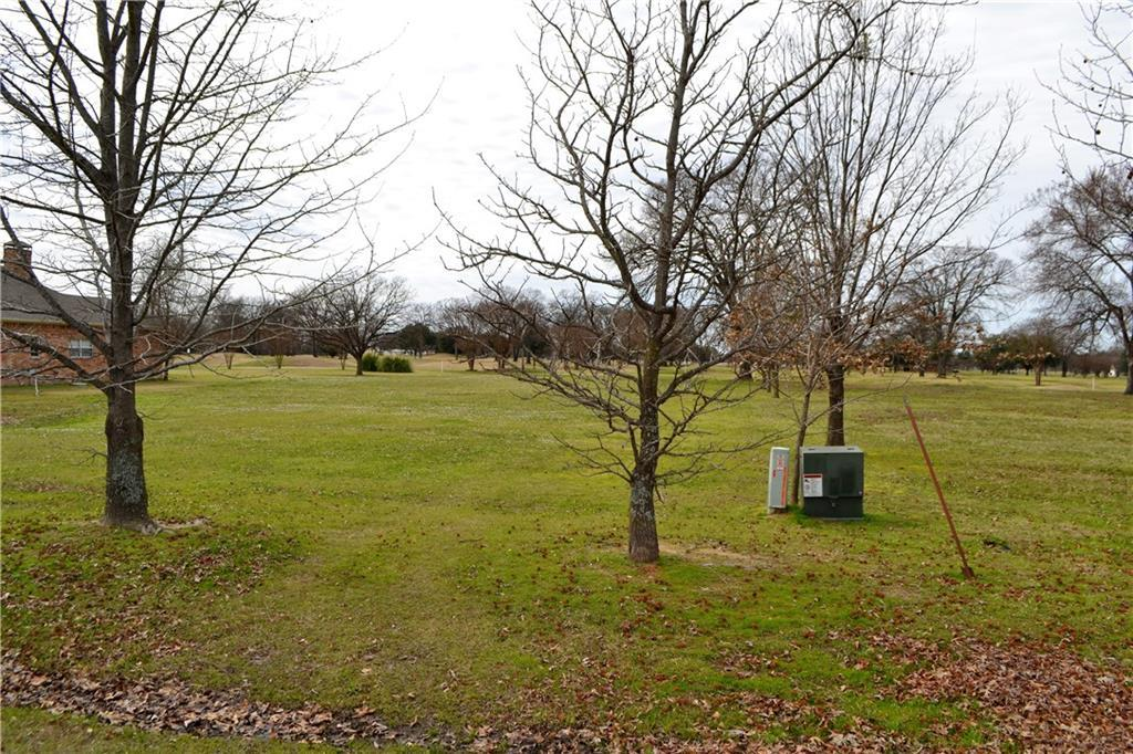Active | Lot 80 Private Road 5938  Emory, Texas 75440 3