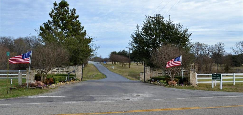 Active | Lot 80 Private Road 5938  Emory, Texas 75440 4