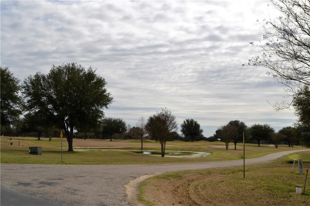 Active | Lot 80 Private Road 5938  Emory, Texas 75440 7