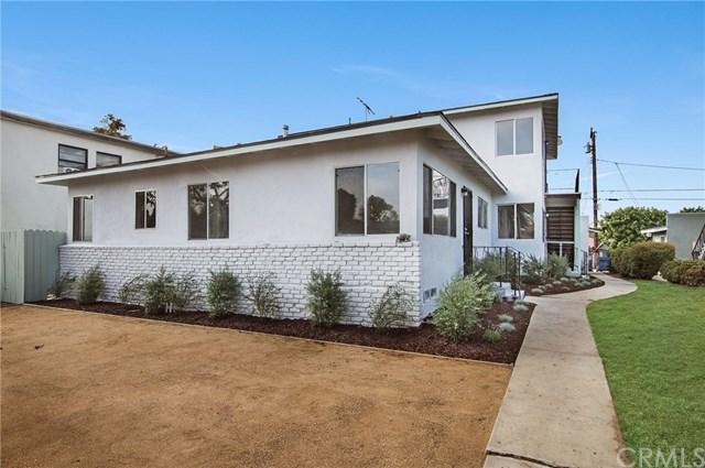 Closed | 3825 Artesia Boulevard Torrance, CA 90504 1