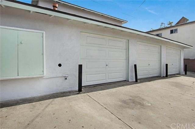 Closed | 3825 Artesia Boulevard Torrance, CA 90504 13