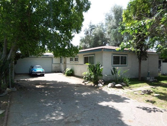 Closed | 600 W Harriet Street Altadena, CA 91001 0