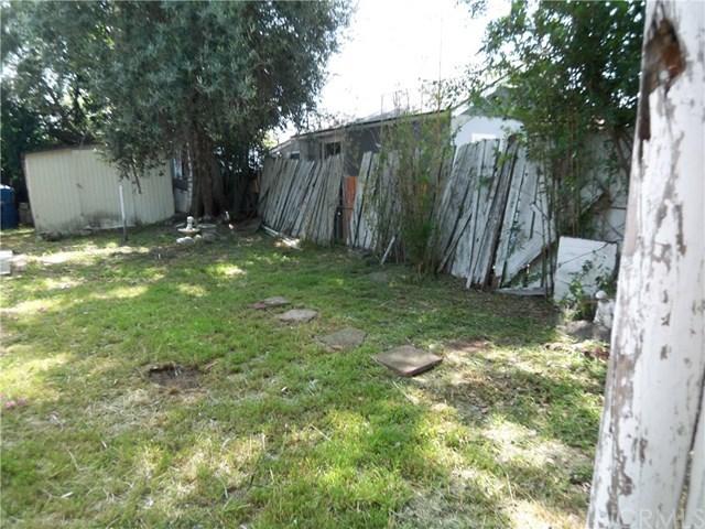 Closed | 600 W Harriet Street Altadena, CA 91001 19
