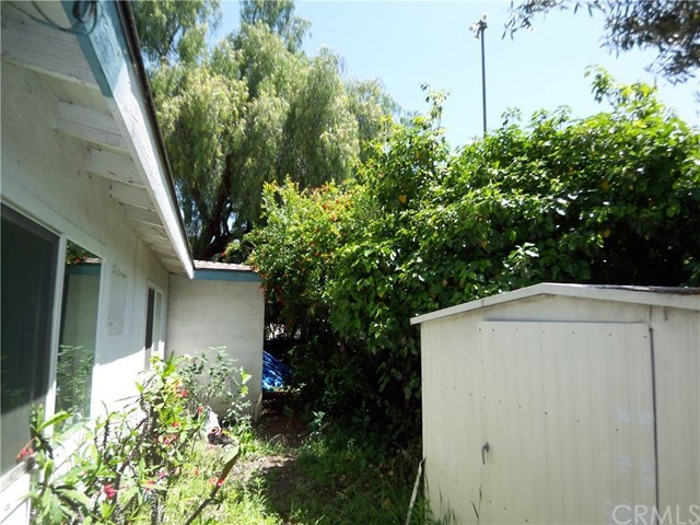 Closed | 600 W Harriet Street Altadena, CA 91001 21
