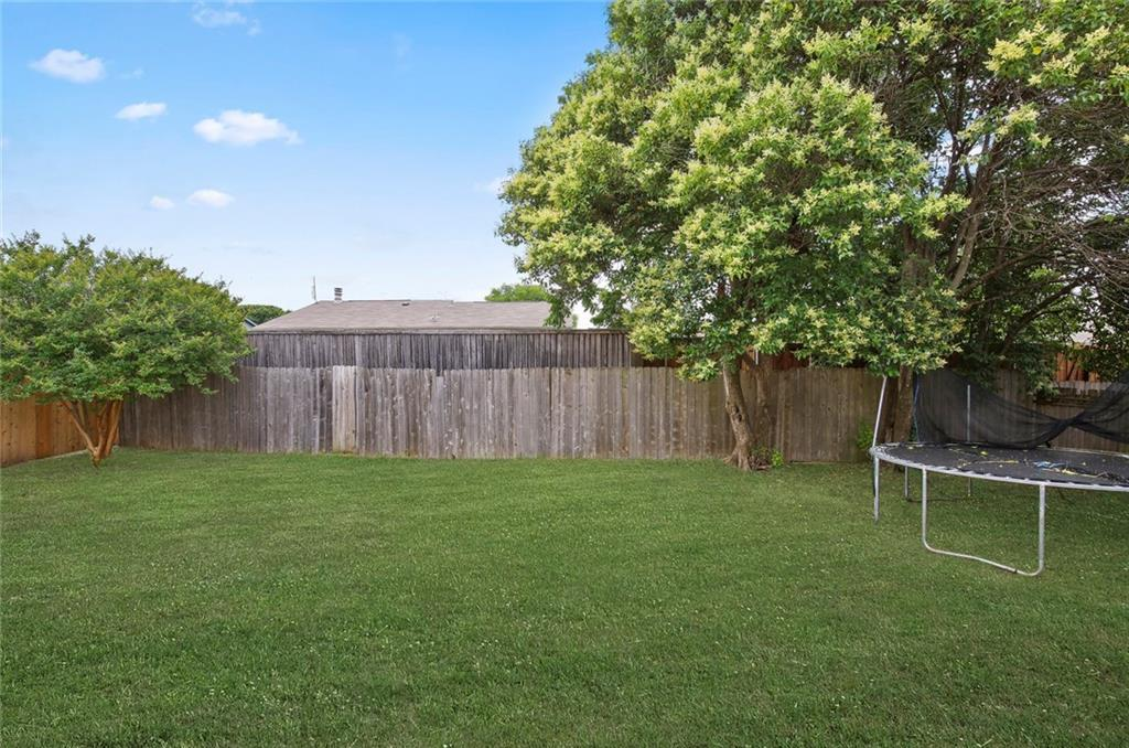 Sold Property | 715 Sunny Slope Drive Allen, Texas 75002 25
