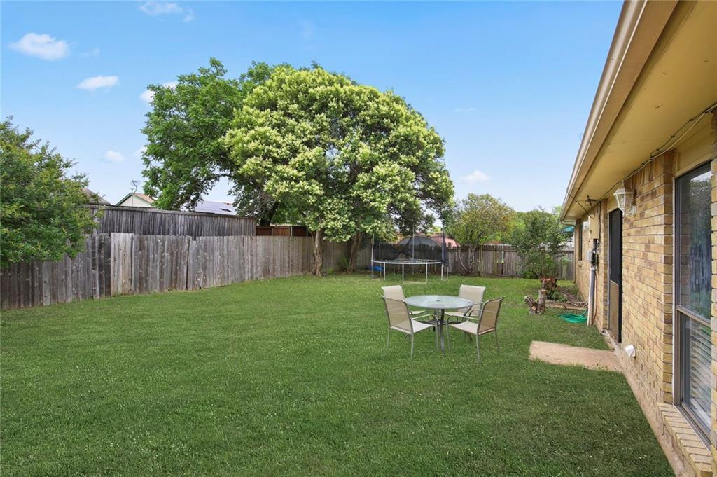 Sold Property | 715 Sunny Slope Drive Allen, Texas 75002 26