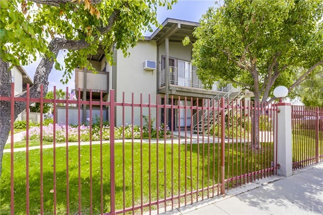 Closed | 23314 Sesame  Street #Q Torrance, CA 90502 3
