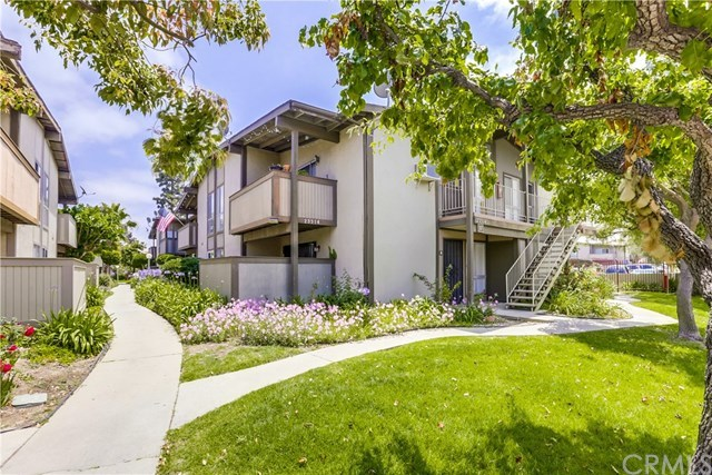 Closed | 23314 Sesame  Street #Q Torrance, CA 90502 4
