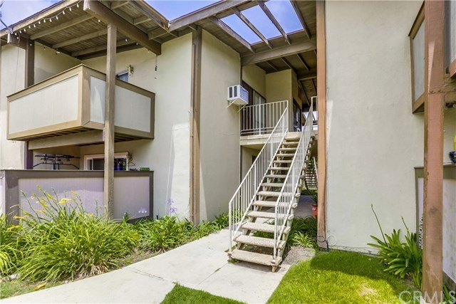 Closed | 23314 Sesame  Street #Q Torrance, CA 90502 7