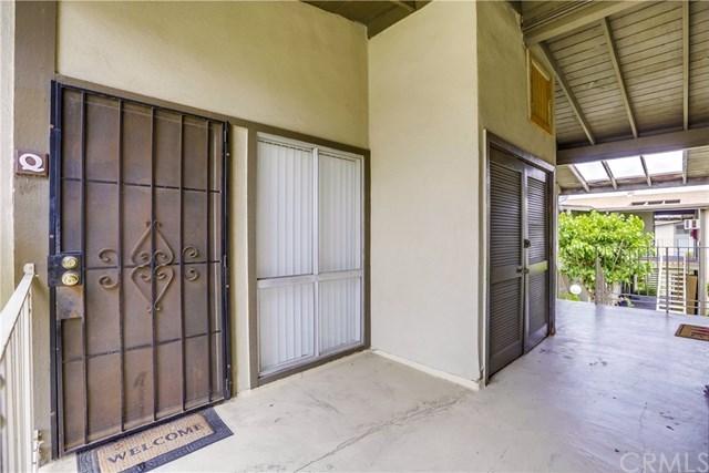 Closed | 23314 Sesame  Street #Q Torrance, CA 90502 8