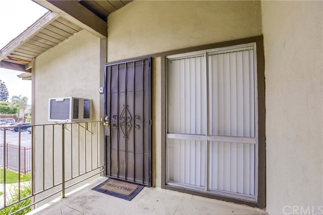 Closed | 23314 Sesame Street #Q Torrance, CA 90502 9