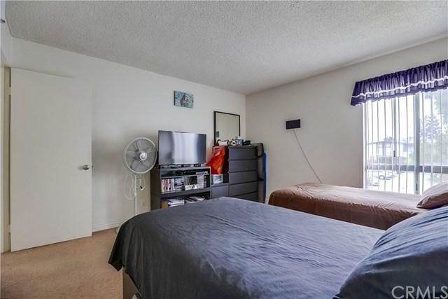 Closed | 23314 Sesame Street #Q Torrance, CA 90502 23