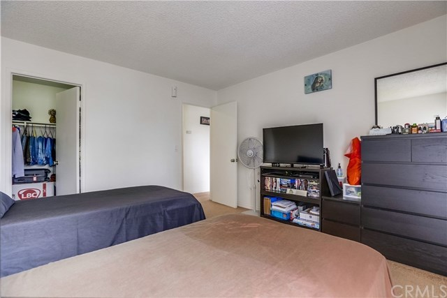 Closed | 23314 Sesame Street #Q Torrance, CA 90502 25